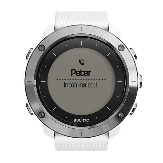 SS021842000-suunto-traverse-white-front-incomming-call-positive.png