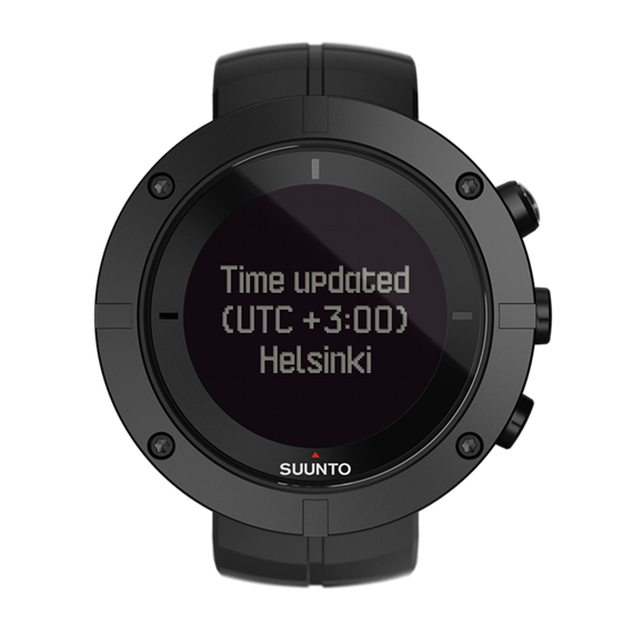 SS021238000_Suunto_Kailash_Carbon_MainImage_TimeUpdated.png