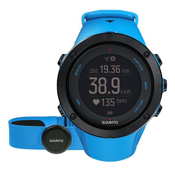 SS022305000-Ambit3-Peak-Sapphire-Blue-with-HR-Front-Negadisplay-2-Metric.png