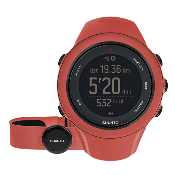 ss021469000-suunto-ambit3s-coral-hr-01.png