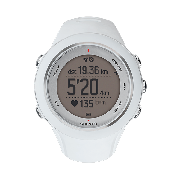 SS020683000-suunto-ambit3-sport-white-1.png