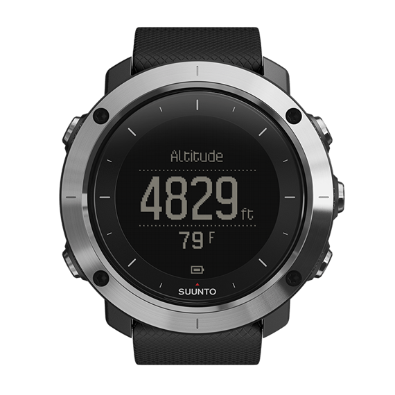 SS021843000-suunto-traverse-black-front-altitude-temp-imperial-negative.png