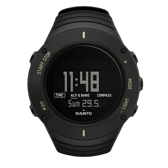 ss021371000-suunto-core-ultimate-black-front.png